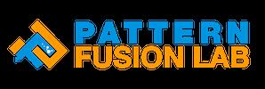 Pattern Fusion Lab